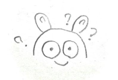 ウサギ⇒ミニオンに変身するコイツは誰だ?(笑)、Googleレンズで調べてみよう!