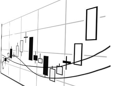 株屋さんの興味はいくら売れるか、だけなのかなあ?