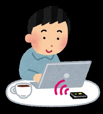 『最小』のモバイルお仕事環境を作る=iPad miniのPC化